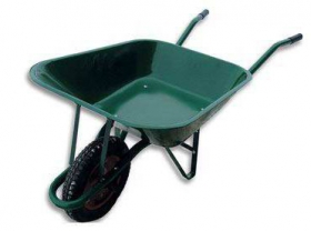 wheelbarrow WB6200