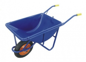 wheelbarrow WB2204
