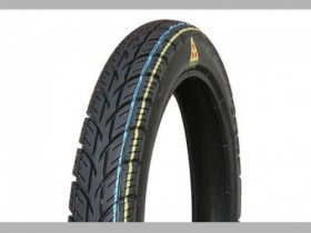 Motorcycle tire 2.75-17  , 3.00-18