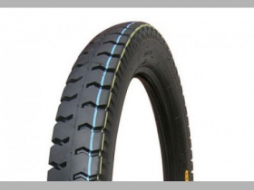 Motorcycle tire 3.75-19  12PR