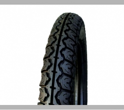 Motorcycle tyre 3.25-16 2.75-18 3.00-18