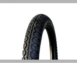 Motorcycle tyre 3.00-18 , 80/100-14 , 90/90-18