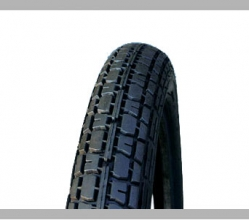 Motorcycle tyre 2.25-16