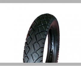 Motorcycle tyre  110/90-16   130/90-15